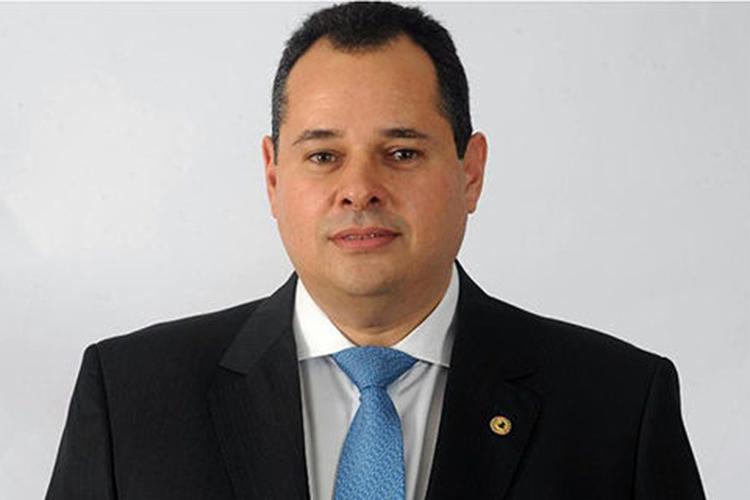 Político classificou lei como educativa, mas reforçou que a mesma prevê o pagamento de multa | Foto: Divulgação - Foto: Divulgação