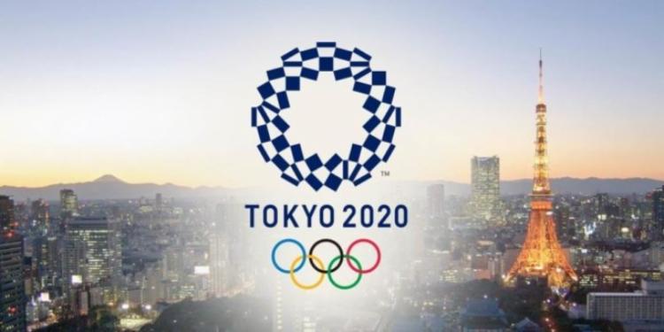 O presidente negou que serão os 'Jogos da Pandemia' | Foto: Reprodução - Foto: Foto: Reprodução