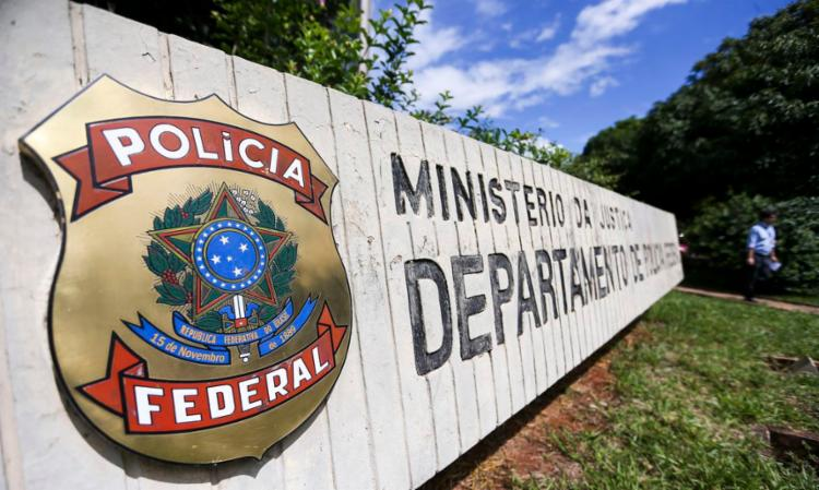 Somente contas bancárias bloqueadas superam R$ 730 milhões   Foto: Marcelo Camargo   Agência Brasil - Foto: Marcelo Camargo   Agência Brasil
