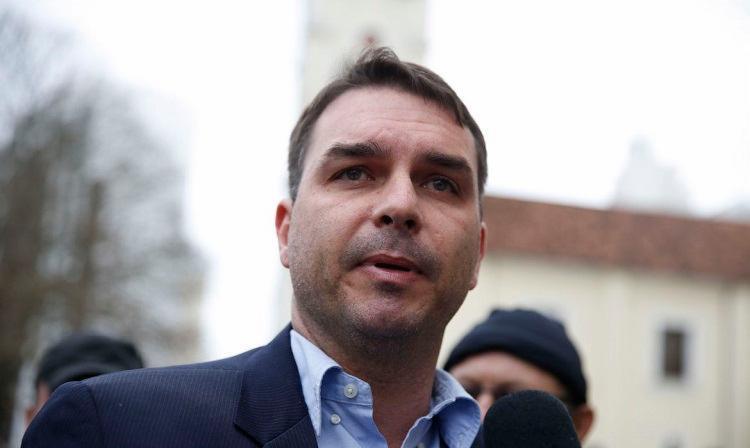 O senador diz que a comissão tem a intenção política de desgastar o governo | Foto: Tânia Rêgo | Agência Brasil - Foto: Tânia Rêgo | Agência Brasil