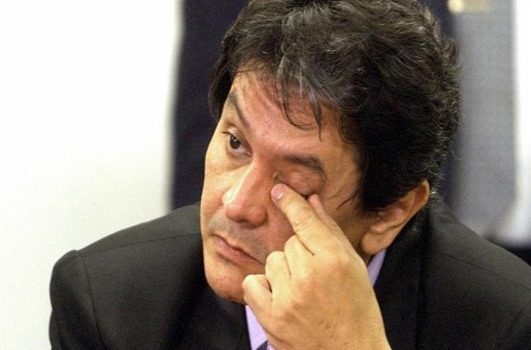 Justificativa veio com base na orientação feita em julho - Foto: Agência Brasil
