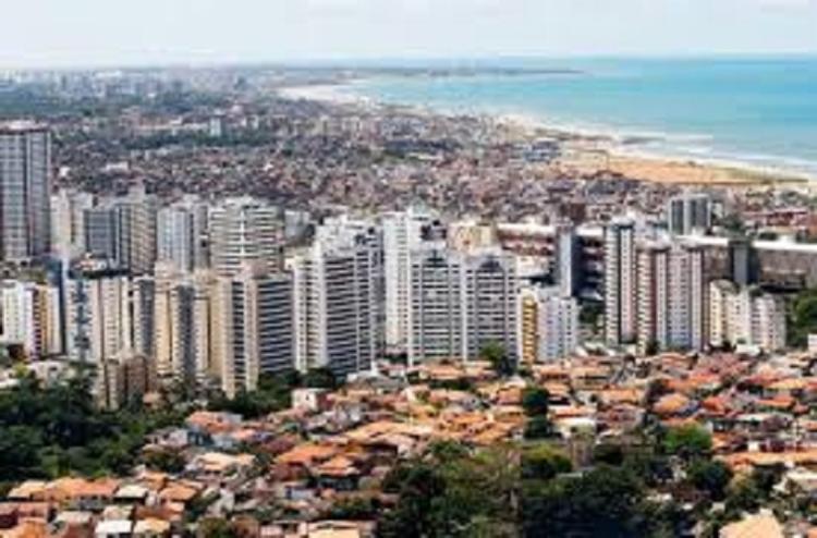 Plano é um recurso público de planejamento da capital baiana para os próximos 30 anos. - Foto: Lúcio Távora | AG. A TARDE