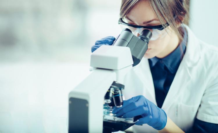 Evento deste ano visa discutir se é possível contestar ciência com opinião - Foto: Divulgação