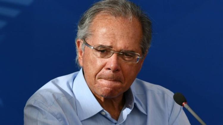 A indenização será doada aos hospitais de Salvador (BA)   Foto: AFP - Foto: Foto: AFP