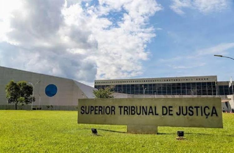 Operação apura esquema de venda de decisões judiciais | Foto: Reprodução | Serjusmig - Foto: Reprodução | Serjusmig