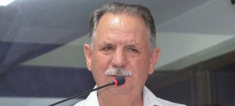 Jorge Marra alegou que agiu em legitima defesa   Foto: Divulgação   Prefeitura de Patrocínio - Foto: Divulgação   Prefeitura de Patrocínio