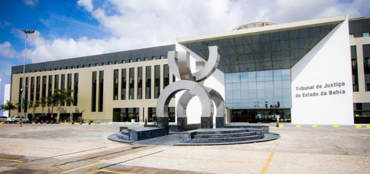 Órgão garantiu que o comunicado havia sido divulgado a cerca de 15 dias   Foto: Divulgação - Foto: Foto: Divulgação