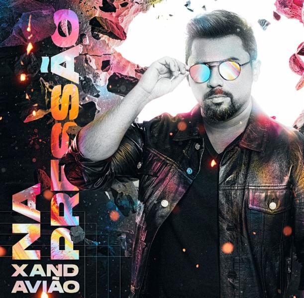 O EP conta com dois singles   Foto: Divulgação