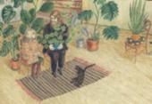 Poético e filosófico, livro 'A Alma Perdida' trata da busca humana por si mesmo | Foto: Divulgação