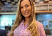 Após sair da Universal, Andressa Urach é demitida da Record | Foto: Reprodução | Redes Sociais