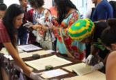 Edital de Arquivos recebe iniciativas culturais da sociedade civil | Foto: FPC