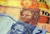 Atividade econômica cresceu 2,2% em agosto, aponta Monitor do PIB | Foto: Foto: Marcello Casal Jr | Agência Brasil
