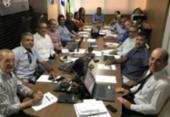 Auditores lançam Prêmio IAF de Educação Fiscal na Bahia | Foto: Foto: Divulgação
