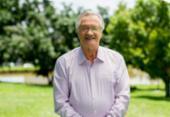 Morre presidente da Aurora Alimentos | Foto: Divulgação