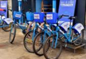 Bike Comunidade chega a Stella Maris e Praia do Flamengo | Foto: