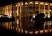 Bolsonaro pede que diplomatas levem verdade do Brasil ao exterior | Foto: Foto: Marcello Casal Jr | Agência Brasil