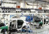 Bolsonaro sanciona lei que prorroga incentivo fiscal a montadoras de veículos | Foto: Foto: Agência Brasil