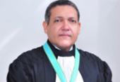 Bolsonaro confirma Kassio Nunes para o STF e diz que segunda vaga será de evangélico | Foto: Divulgação