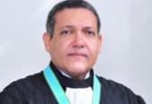 Kassio Marques é aprovado para STF pela comissão do Senado | Foto: Divulgação