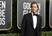 Brad Pitt é acusado por suspeita de estelionato em processo de R$ 560 mil | Foto: Foto: AFP