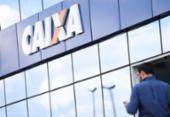 Caixa pretende criar banco digital para baixa renda que pode render R$ 50 bilhões | Foto: Marcelo Camargo | Agência Brasil