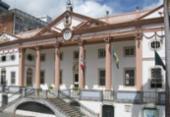 Câmara de Mediação e Arbitragem é referência nacional | Foto: Divulgação|