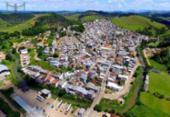 Seis cidades do Brasil não registraram casos de coronavírus | Foto: Reprodução | Facebook