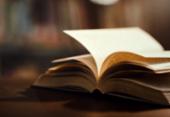 Proposta de taxação de livros e fechamento de livrarias marcam Dia da Leitura 2020 | Foto: Arquivo Pessoal