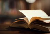 Coletânea com textos de estudantes de escolas públicas explora tema