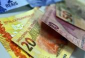 Dívida Pública Federal sobe 2,59% em setembro | Foto: Foto: Marcello Casal Jr | Agência Brasil