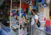 Economia baiana se recupera no terceiro trimestre do ano, aponta SEI | Foto: