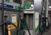 Petrobras reduz preços de gasolina e diesel a partir desta terça-feira | Foto: Fernando Frazão | Agência Brasil