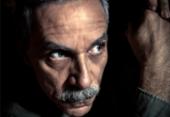 Espetáculo Major Oliveira retorna aos palcos com apresentação online | Foto: