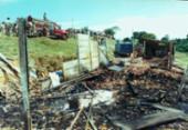 Editorial: Fogos da negligência | Foto: Abmael Silva | Ag. A TARDE