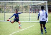 Bahia recomeça busca pelo acesso à elite nacional no futebol feminino | Foto: Divulgação | EC Bahia