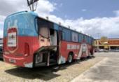Hemoba inicia força-tarefa para atender aumento de demanda no estado | Foto: Foto: Divulgação
