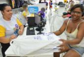 Confiança de serviços volta a cair depois de cinco altas, diz FGV | Foto: Foto: Antonio Cruz | Agência Brasil