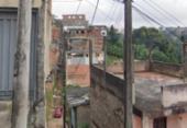 Idoso é morto a facadas após ter casa invadida no Arraial do Retiro | Foto: Reprodução | Google Street View
