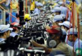 Preços na indústria sobem 2,37%, revela pesquisa do IBGE | Foto: José Paulo Lacerda | CNI
