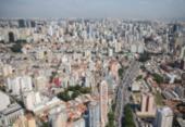 Inflação dos aluguéis fica em 3,23% em outubro, diz FGV | Foto: Foto: Diogo Moreira | Divulgação | Governo de São Paulo