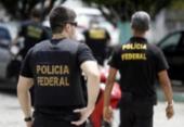 PF investiga esquema de corrupção na Infraero | Foto: Luiz Tito | Ag. A TARDE