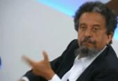 João Santana sugere Jaques Wagner presidente e Lula vice em 2022 | Foto: Reprodução | TV Cultura