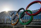 Adiamento dos Jogos Olímpicos de Tóquio terá custo adicional de R$ 13,2 bilhões | Foto: