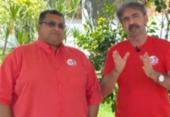 Candidato a vice de Formosa do Rio Preto é impugnado pela Justiça Eleitoral | Foto: Reprodução