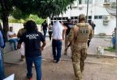 Operação Inventário: Justiça recebe nova denúncia do MP contra envolvidos em fraudes | Foto: Divulgação | MP-BA