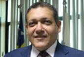 Senadores baianos dão como certa aprovação de Kassio Nunes para o STF | Foto: Divulgação