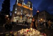 França anuncia detenção de terceiro indivíduo após ataque com faca em Nice | Foto: Valery Hache | AFP