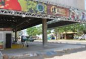 Governo publica edital para venda do Parque de Exposições e recebe críticas | Foto: Divulgação