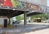 Edital de chamamento deverá definir valor de venda para terrenos, diz superintendente | Foto: Divulgação