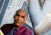 Justiça suspende divulgação de pesquisa Ibope em Salvador; Neto critica | Foto: Adilton Venegeroles | Ag. A TARDE